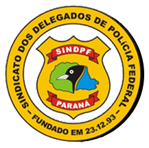 Sindpf/PR
